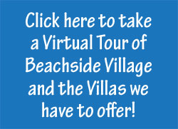 Beachside Village 3D Virtual Tour